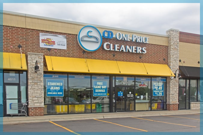 cd one price cleaners 15 photos laundry services 4015 167th st country club hills il. Black Bedroom Furniture Sets. Home Design Ideas