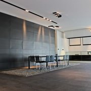 kreon lighting. Photo Of Kreon Tools Light - Miami, FL, United States Kreon Lighting