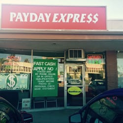 Everyone approved payday loans australia image 6