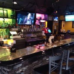 Woodyu0027s Tavern