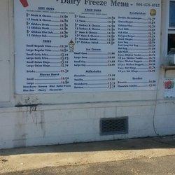 The Best 10 Ice Cream Frozen Yogurt Near Roanoke Rapids Nc 27870