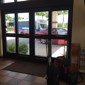Dollar Rent A Car Fort Myers Fl