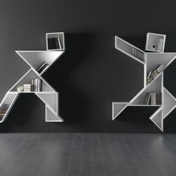 Muebles vazquez decoracion tiendas de muebles c paris for Telefono registro bienes muebles madrid