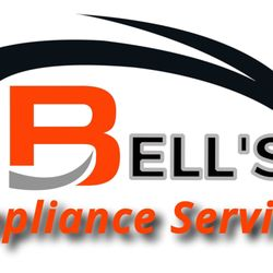 Bell S Appliance Service Appliances Amp Repair 15 Doris