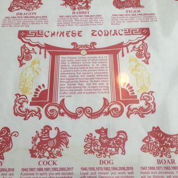 China Cottage Restaurant - 88 Photos & 105 Reviews ...