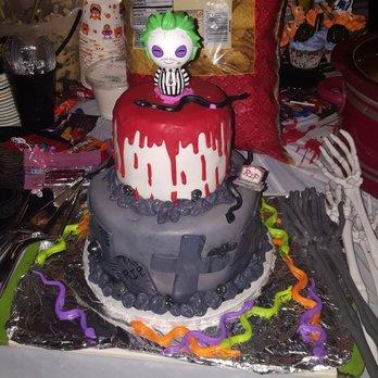Maggies Cake Shop 166 Photos 34 Reviews Custom Cakes 8977