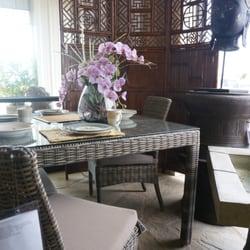 Delicieux Photo Of HomeWorld Furniture   Kailua Kona, HI, United States