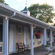 Seabreeze Studio With Two Photo Of Westhampton Motel Ny United States
