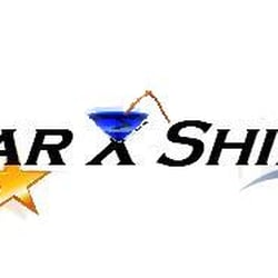 starxship bo 238 tes de nuit clubs 100 aquarium way alhambra ca 201 tats unis num 233 ro de