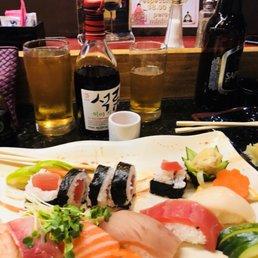 Japanese Kitchen Clovis Ca Menu