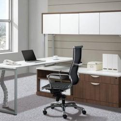 Photo Of Ward Office Furniture Modesto Ca United States