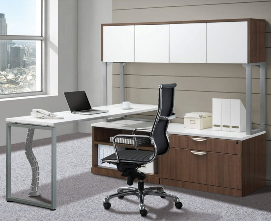 Ward Office Furniture 21 Photos 14 Reviews Furniture Stores 220 Tully Rd Modesto Ca