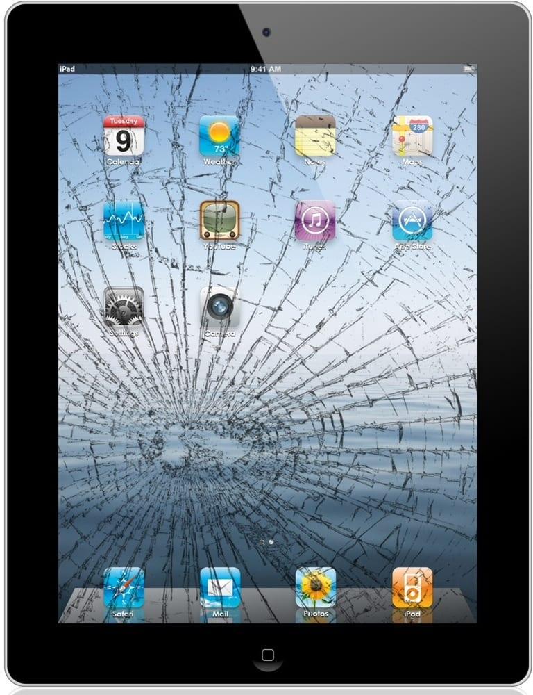 Fixit Computer & iPhone Repair