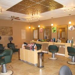 Rose Maries Hair Designers