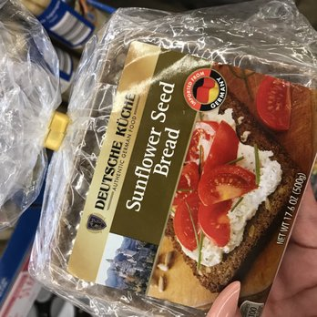 Aldi - 42 Photos & 36 Reviews - Grocery - 59 Rt 17 S, East