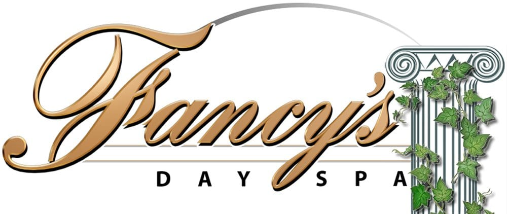 Fancy's Day Spa: 402 Center Ave, Brownwood, TX