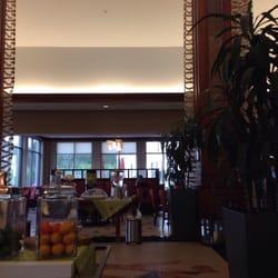 Hilton garden inn indianapolis south greenwood 15 photos 17 reviews hotels 5255 noggle for Hilton garden inn indianapolis south greenwood
