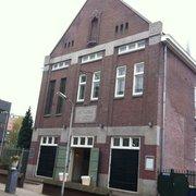 De Eetkamer - French - Tilburgseweg 34, Goirle, Noord-Brabant, The ...