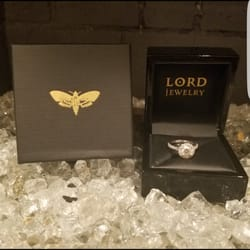 Photo Of Lord Jewelry Los Angeles Ca United States