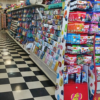 Boswell's Party Supplies - (New) 71 Photos & 84 Reviews - Party