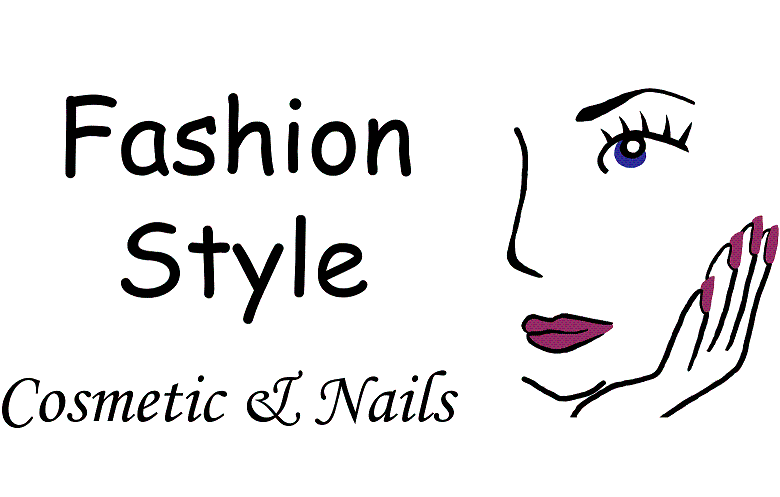 Fashion Style Cosmetici E Prodotti Di Bellezza Pfalzring 35 Bobenheim Roxheim Rheinland