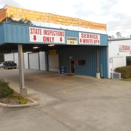 Silsbee Motor Request A Quote 17 Photos Auto Repair 1360 Hwy