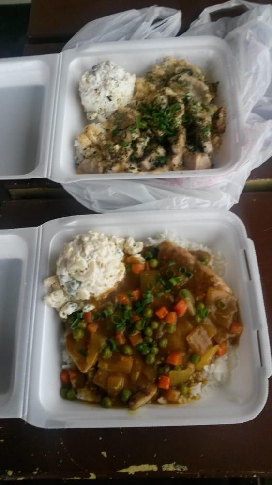 Kaya S Kitchen Reservations