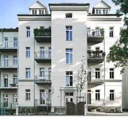 Dipl Ing Architekt Weishaupt Architects Bauerstr 22