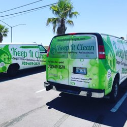 Keep it clean 167 photos 120 reviews carpet cleaning northwest las vegas nv phone - Often clean carpets keep best state ...