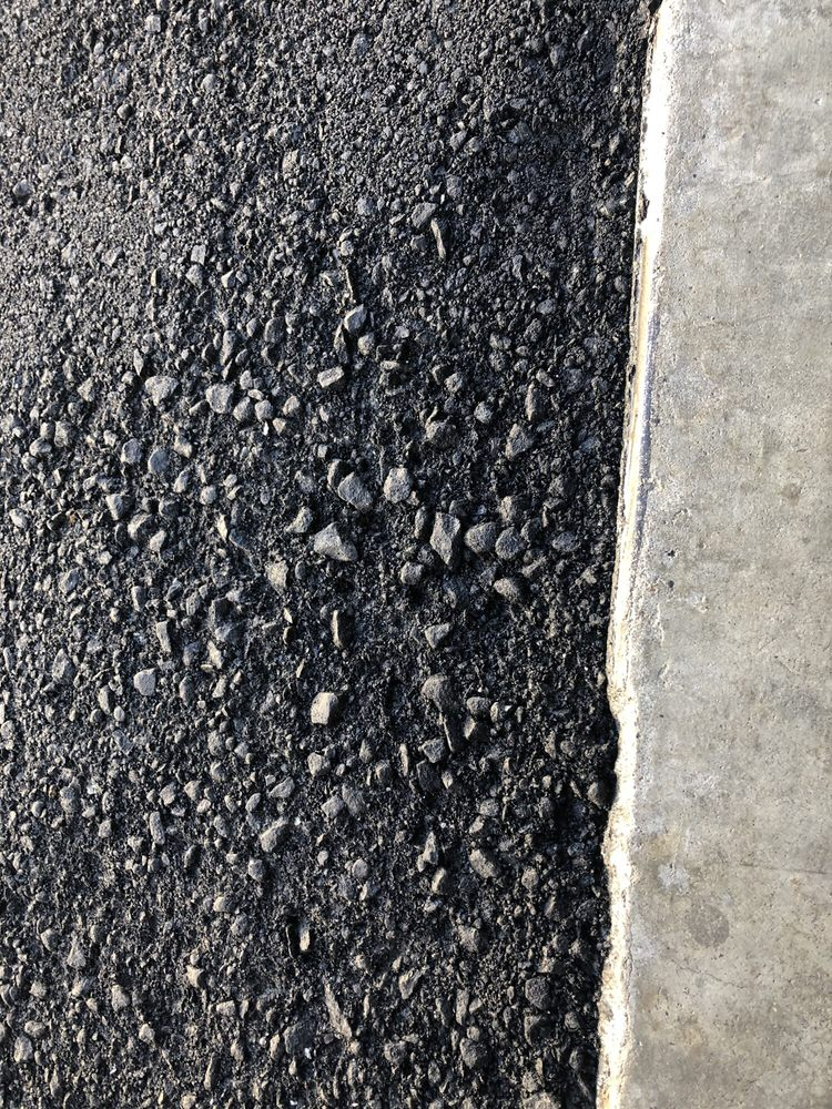 Sullivan Construction Management: 8881 Chestnut Roan Way, Alpine, CA
