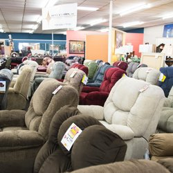 Photo Of Eddins Furniture   Lubbock, TX, United States. Eddins Furniture