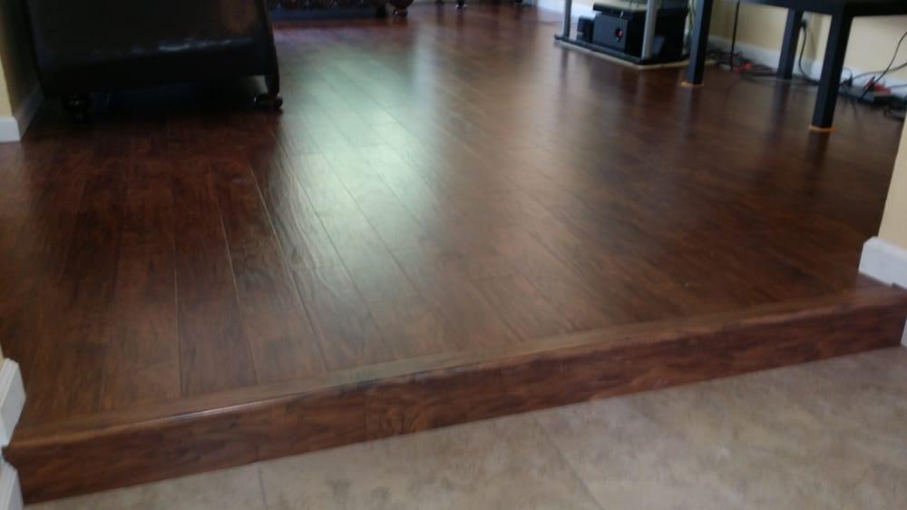 laminate Wood Flooring Near Me 28 Images Floor