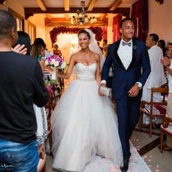 Sweet Elegance Bridal 63 Photos 82 Reviews Bridal 1652