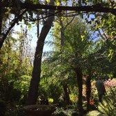 Peace Awareness Labyrinth Gardens 375 Photos 66 Reviews Meditation Centers 3500 W