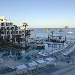 Photo Of Me Hotel Cabo San Lucas Baja California Sur Mexico