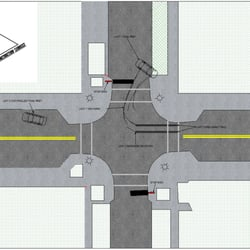 Crash Madison Plan State Street >> Accident Review And Reconstruction Services Closed Legal