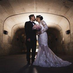 Top 10 Best Target Photo Studio in Orange County, CA - Last Updated