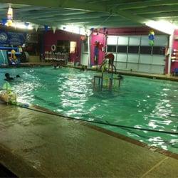 Houston Swim Club 13 Reviews Swimming Lessons 8307