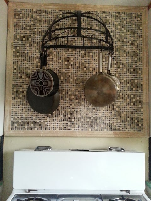 Chula Vista Tile Amp Stone 23 Photos Building Supplies