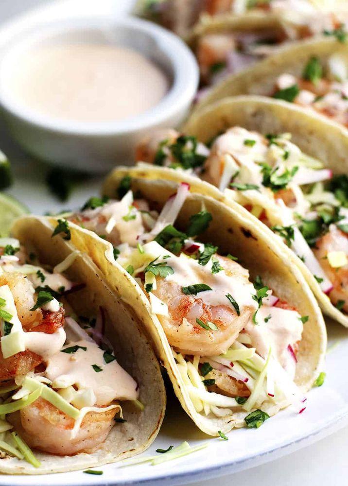 Ragin Cajun Cuisine: 1608 Posey Ln, Sulphur Springs, TX