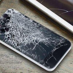 Unique iPhone Repair Fayetteville Nc