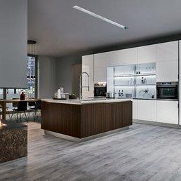 Veneta Cucine Doral - Get Quote - Kitchen & Bath - 7800 NW 32nd St ...
