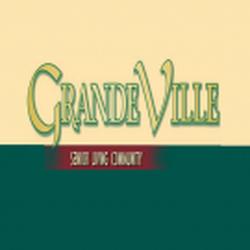 Gentil GrandeVille Senior Living Community   Retirement Homes   555 ...