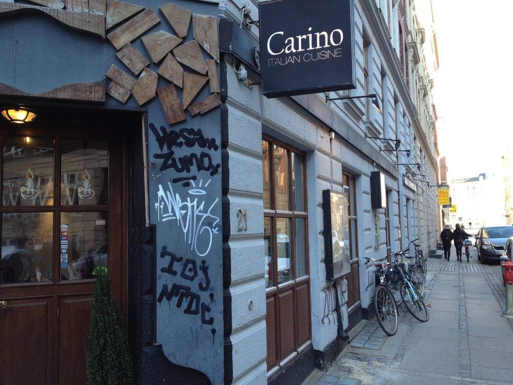 Gjesing bordel Abel Cathrines gade