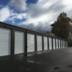 Photo of Nest Self Storage - Salem OR United States. Our Huge RV & Nest Self Storage - 26 Photos - Self Storage - 2150 Turner Rd SE ...