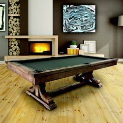 Backyards Billiards Photos Hot Tub Pool Sinton Rd - Pool table movers colorado springs