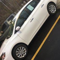 Pittsburgh Auto Depot - 10 Reviews - 2306 Saw Mill Run Blvd