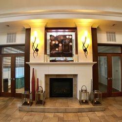 Hilton Garden Inn 53 Reviews Hotels 4000 Atrium Way Mount