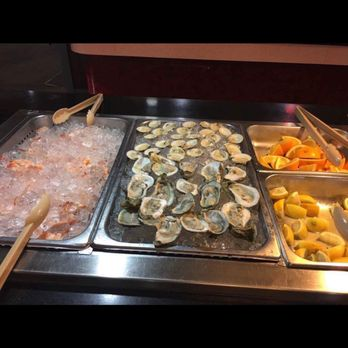 chen s chinese buffet 40 photos 65 reviews chinese 26051 s rh yelp com Naples FL Map seafood buffet naples florida