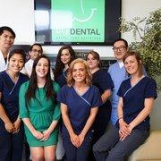 bty dental muldoon